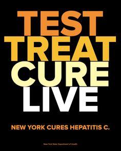 75 Best HEPATITIS A - B - C images in 2018   Hepatitis b