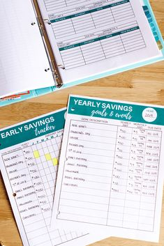 Do you want to create a savings plan that actually works? Here is the exact system that keeps me out of debt and allows me to save cash for the future! No Spend Challenge, Savings Challenge, Money Saving Challenge, Savings Plan, Retirement Savings, Debt Snowball Worksheet, Money Plan, Money Tips, Cash Envelope System