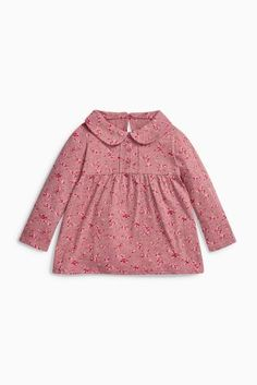 Buy Teal/Pink Floral Pyjamas Two Pack (9mths-8yrs) from the Next UK online shop