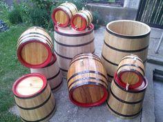 Băutura de calitate, murăturile și brânzeturile trebuie să fie depozitate în cele mai bune condiții, de aceea la MESTERESTI găsești o gamă variată de butoaie de lemn de cea mai bună calitate!🔝🔝🔝 📞 Sună acum la 0749 123 452 și pregătește-te pentru toamnă! 🤓