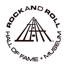 Top 10: Acts Who Should Be In The Rock and Roll Hall of Fame - http://www.jamspreader.com/2014/04/10/top-10-acts-who-should-be-in-the-rock-and-roll-hall-of-fame/ -  The Rock and Roll Hall of Fame induction ceremony is tonight, and the music community is nothing short of buzzing with anticipation! This years acts being inducted are KISS, Nirvana, Peter Gabriel, Hall and Oates, Linda Ronstadt, Cat Stevens, Andrew Loog Oldham, Brian Epstein and the E Street... - bruce dickinson,
