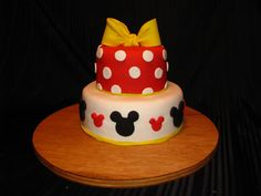 Google Image Result for http://fc06.deviantart.net/fs71/i/2009/352/4/5/minnie_mouse_cake_by_KawaiiCostumer.jpg