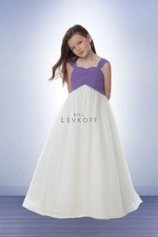 Looking for a flower girl or junior bridesmaid dress that matches with the bridal party? Find cute flower girl and junior bridesmaid dresses at Perfect Bridal. Bridesmaid Outfit, Junior Bridesmaid Dresses, Junior Dresses, Wedding Bridesmaids, Dresses For Sale, Prom Dresses, Formal Dresses, Wedding Dresses, Discount Flowers