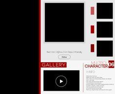 ̷ ̷ ̷̷᷍ ̷ ̷ ̷̷᷍ ̷ ̷ ̷̷᷍ ̷ ̷ ̷̷᷍ ̷ ̷ ̷̷᷍ ̷ ̷ ̷̷᷍ ̷ ̷ ̷̷᷍ ̷ ̷ ̷̷᷍ ̷ ̷ ̷̷᷍ ̷ ̷ ̷̷᷍ ̷ ̷ ̷̷᷍ ̷ ̷ ̷̷᷍ ̷ ̷ ̷̷᷍ ̷ ̷̷᷍ ̷ ̷ ̷̷᷍ ̷ ̷ ̷̷᷍ ̷ ̷̷᷍ ̷ ̷ ̷̷᷍ ̷ ̷ ❲🔔❳;—ʜᴇʟʟ's_ʙᴇʟʟs˚.♡➳©Inkwell☄๋. Polaroid Template, Frame Template, Templates, Photoshop Elements, No Photoshop, Twitter Template, Graduation Album, Overlays Tumblr, Overlays Picsart