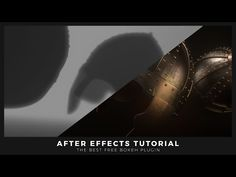 After Effects Tutorial: Free Fast Bokeh for Epic Lens Blurs - The Pixel Lab Lens Blur, After Effect Tutorial, Depth Of Field, After Effects, Bokeh, Free Stuff, Lab, Youtube, Chaenomeles
