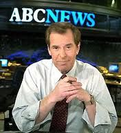 Peter Jennings born Peter Charles Archibald Ewart Jennings, ABC News Anchor..born July 29, 1938..died Aug. 7, 2005.