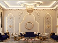 living rooms With TV living rooms Woods Best Picture For rectan… – Indian Living Rooms Ceiling Design Living Room, Home Room Design, Home Interior Design, Living Room Designs, Indian Living Rooms, My Living Room, Luxury Homes Interior, Luxury Home Decor, Arabian Decor
