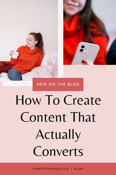 Content Marketing Strategy, Marketing Plan, Sales And Marketing, Business Goals, Business Branding, Cool Writing, Social Media Content, Facebook Marketing, Virtual Assistant