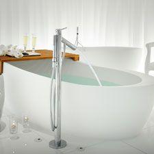 Dream bathroom, #bathroom inspiration