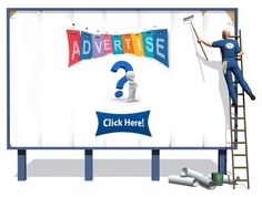 Get successful #Promotions for your publicizing #Campaign.  #BannerAdvertising #AdvertizingPublish #BannerAds