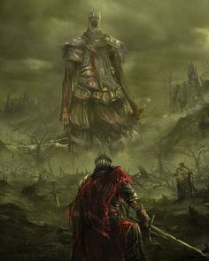 Dark Souls III  Fan Art�� Tags⛔ #darksouls #darksouls3 #dark #souls #knight #games #gameforeverybody #игра #арт #fanart #art http://unirazzi.com/ipost/1512355464304899808/?code=BT890gwA7bg