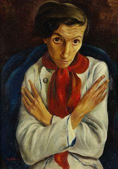Albert Birkle Albert Birkle was born in Berlin-Charlottenburg as the first son of a family of artist. Art And Illustration, Wassily Kandinsky, Max Beckmann, Max Ernst, George Grosz, Degenerate Art, Magic Realism, Hand Art, Elements Of Art