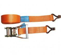 Lastengurt 8m/50mm - mit Haken und Ratsche 2000daN Belt, Accessories, Threading, Steel, Belts, Jewelry Accessories