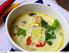 Asian Recipes, Ethnic Recipes, Cheeseburger Chowder, Hummus, Ham, Soup, Vietnam, Indie, Drink