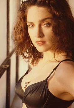 madonna like a prayer 1989 outtake photos hq high quality photos pictures 2014 mdna music queen of pop rock britney speas rihanna katy perry beyonce lad. madonna like a prayer outtake 1989 Veronica, Madonna Like A Prayer, Vogue Cover, Madona, Madonna Pictures, Lady Madonna, Madonna Vogue, Madonna Art, Herb Ritts