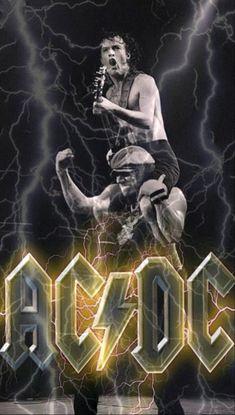 New Ideas Music Rock Wallpaper Heavy Metal Woodstock, Rock N Roll, Ac Dc Rock, Rock Band Logos, Hard Rock, Band Wallpapers, Greatest Rock Bands, Heavy Metal Music, Rock Posters