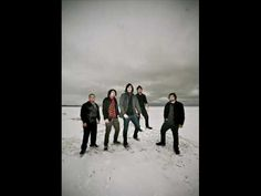 ▶ Uprise - Everything Is Broken - YouTube