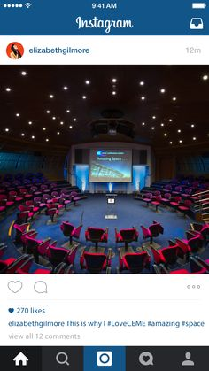 Room Hire, Tiered Seating, Fitbit Charge Hr, Amazing Spaces, Auditorium, East London, Conference, Competition