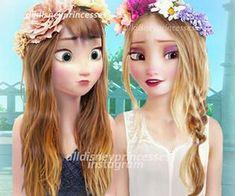 hey_unicornz de maronerea no We Heart It