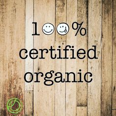 Organic Delivery, Organic Beef, Grocery Items, Fresh Market, Before Midnight, Organic Living, Dairy Farmers, The Incredibles, Free Range