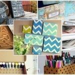 19 Exciting Ways To Turn An Ordinary Shoe Box Into Something Spectacular!