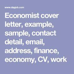 sarkozy economist cover - Pesquisa Google | Covers | Pinterest ...