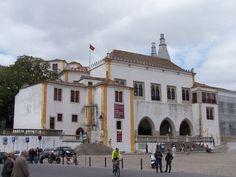 Sintra, Portugal   100_7105.JPG