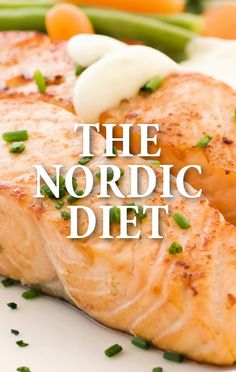 Dr. Oz took a closer look at the new Nordic Diet and the benefits to eating the foods it's based on. http://www.recapo.com/dr-oz/dr-oz-diet/dr-oz-new-nordic-diet-canola-vs-olive-oil-fish-protein/