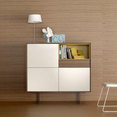 60er sideboard, kommode 50er, wk, vintage | produkte und vintage, Hause ideen