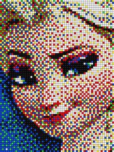 Frozen_Elsa.jpg (600×800)