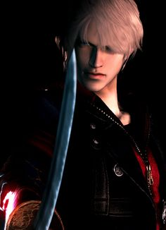Devil May Cry | per aspera ad astra