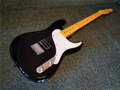 "CLUB ""51"" The Squier 51 Owners Club - Page 25 - Telecaster Guitar Forum"