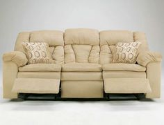 Most Comfortable Sofa Beds Bed Lounge Set Reclining