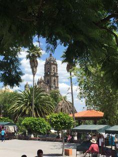 Tepotzotlan Edo de México