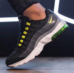 online store 65fe6 91c7e Nike Air Max 95, Nike Air Max, Nike Free Shoes, Nike Shoes,