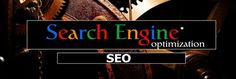 search+engine+optimization+:+Search+engine+optimization+company++|Richwebs+Search+engine+optimization+Company+|++Search+engine+optimization+SEO+If+you+would+like+to+experience+higher+business+growth,+then+you+should+learn+some+methods+of+website+promotion.+One+of+the+basic+methods+of+website+promotion+is+search+engine+optimization+(SEO).+further+details+click... www.richwebs.com/...
