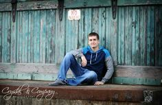 Senior guy photography  Crystal&Company Photography  Louisville and Southern Indiana photographer