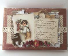 Toffifee eske🎄 #papper#papier#paperlove#distress#doily#wildorchidcraft#cardmaking #scrapbooking#lovetoscrap#handmade#håndlaget#instacard#card#instascrap#panduro#scrapbook#scrapping#instascrapbooking#piondesign#kort#kortlaging#ilovecardmaking#kort2016#papirblomster#instascrapbooking#charms#instacraft#paperlove#lovetoscrap#christmas2016#jul2016#jul#christmas