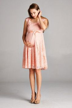 591b2b7914897 41 Best Floral Maternity Wear images in 2017 | Affordable maternity ...
