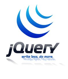 Software Platforms for web, social and mobile marketing initiatives - Javascript Framework Gridguyz CMS