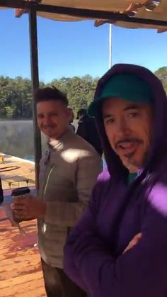 All Of The Avengers End Game Behind The Scenes Pictures And Videos All Avengers finish the game behind the scenes – pictures and videos Downey Jr, # Chris Evans Films Marvel, Memes Marvel, Dc Memes, Avengers Memes, Nerd Memes, Hero Marvel, Mcu Marvel, Marvel Fan, Chris Evans