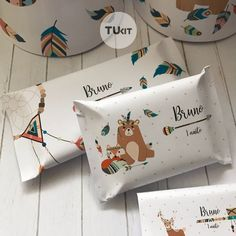 Kit Imprimible Animalitos del Bosque Tribal Tipi Candy Bar TuKit Baby Activity, Bookstore Design, Tribal Animals, First Birthday Decorations, World Crafts, Best Baby Shower Gifts, Party In A Box, Animal Decor, Woodland Baby