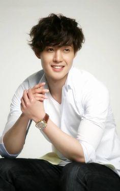 Kim Hyun Joong 김현중 ♡ adorable ♡ Kpop ♡ Kdrama ♡