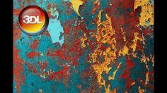 Color Grading Tutorial in 3DLutCreator