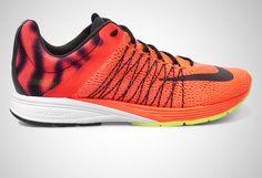 #Nike Zoom Streak 5 #Sklep_Biegacza
