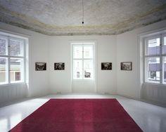 Pink Teppich by KISKAN PROCESS, Orientteppich, gefärbter Teppich, Wohnzimmer, vintage, orient, muster, Wohneinrichtung, Vintage Teppich, rug, carpet