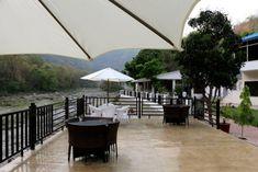 Hotel And Resorts Bookings Rishikes Best Deals At Neelkanth Road Hotels Rishikesh Ways