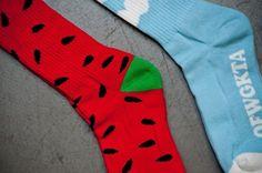 golf-wang-socks