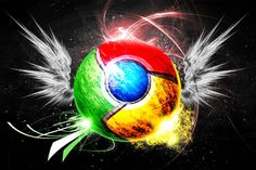 How to make Google Chrome faster