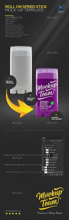Speek Stick Mock-up. Download here: https://graphicriver.net/item/speek-stick-mockup-templatee/17219489?ref=ksioks